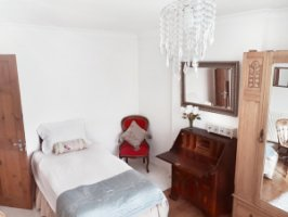 Rooms for rent Belper, Derbyshire | Houses to rent Belper